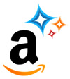 Amazon Online Registry