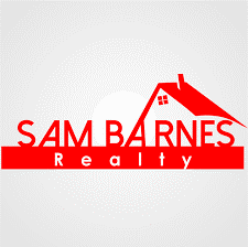Sam Barnes Realty